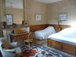 chambres d hotes bordeaux et environs chambre d hote bordeaux et alentours décoration unique chambre d