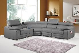 Gray Sectional Couch Costco by Decorating Costco Sectionals Grey Sectional Sofa Costco Sofas