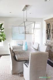 238 best paint colors images on pinterest colors furniture