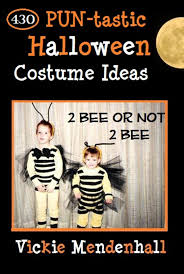 halloween party names best 25 halloween party names ideas on