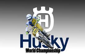 motocross racing logo dirt bike magazine husqvarna