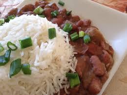 4 vegan soul food dishes for a guiltless thanksgiving xonecole