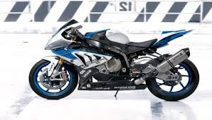 1000rr bmw 2017 bmw 1000rr best image gallery 20 22 and