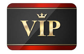 vip home decor home page about
