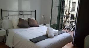 chambre d h es barcelone hostal siscinc réservez en ligne bed breakfast europe