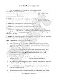 installment plan agreement template the 25 best payment agreement ideas on pinterest business goals