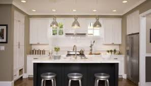 kitchen with an island u shaped kitchen designs for small kitchens