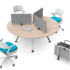 keko desk screen office desk dividers apres furniture