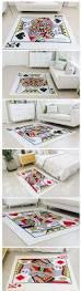23 best السجاد images on pinterest area rugs carpets and floor