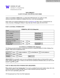 client intake form template download fillable u0026 printable