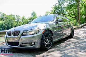 bmw 335d service manual 3 best power mods for bmw 335d e90 m57