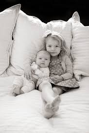 irmãos baby pinterest baby photos family photography and