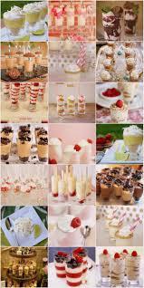 best 25 dessert shots ideas on pinterest mini dessert shots