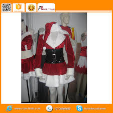 Quality Halloween Costume Halloween Costumes Rose Team Source Quality Halloween Costumes