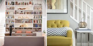 do it yourself interior decorating home design 2017