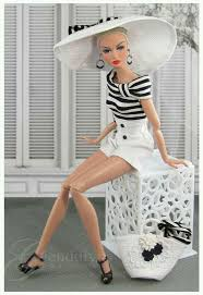196 Best Barbie Dream House 2108 Best Barbie Scene Images On Pinterest Fashion Dolls