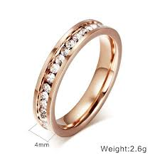 wedding rings online gold finger ring online gold finger ring for sale