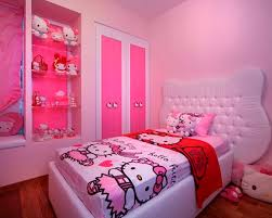 Pink Bedroom Designs For Adults Bedroom Adorable Hello Bedroom With Pink Bed And Pink