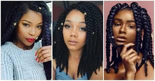 ghana braiding hairstyles ghana braids snake braids here are the top 10 african