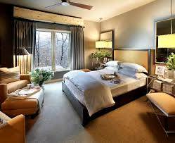 Ideas For Guest Bedroom Guest Bedroom Ideas Home Planning Ideas 2018