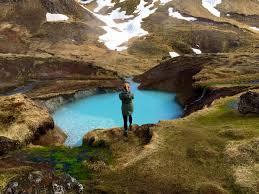 reykjadalur springs a must see in iceland unlockingkiki com