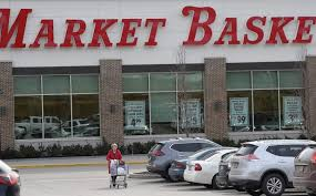 maine s 2nd market basket to anchor shopping plaza planned for