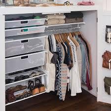 closet elfa system closet design ideas u2014 pacificrising org