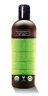 amazon com organic castor oil by sky organics 16oz cold pressed