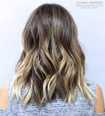 images of medium length layered hairstyles 70 brightest medium length layered haircuts and hairstyles