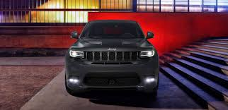 used jeep grand cherokee for sale new 2017 jeep grand cherokee srt for sale near long island ny new