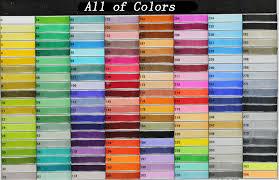 12 color inecolour manga finecolour sketch marker pen gift cheaper