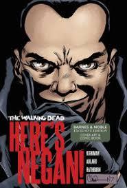 Barnes And Noble Black Friday Sales Graphic Novels U0026 Comics Books Barnes U0026 Noble