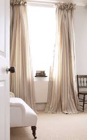 67 best beautiful blinds u0026 curtains images on pinterest blinds