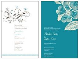where to print wedding invitations how to design wedding invitations a discount