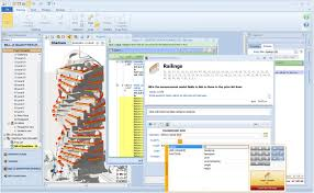 Free Home Design Software With Cost Estimate by Free Upp Architectural Bim Design And Bills Of Quantities