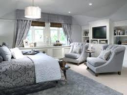 hgtv bedroom decorating ideas hgtv grey bedroom danielgooding me