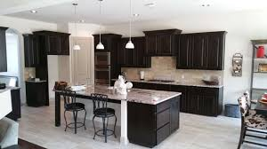 Kitchen Cabinet Builders Kitchens Gallery Jb Murphy Co Custom Kitchen Cabinetry Sun