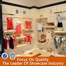 store decoration retail clothing store furniture baby clothes store interior design