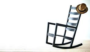 chaise bascule ikea ikea chaise bascule poang fauteuil a bascule fauteuil bascule ikea