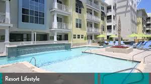 apartment fresh summer house apartments virginia beach va