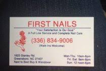 organic nail salon www boechka com