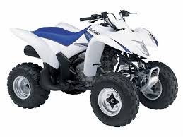 04 09 suzuki lt z250 quadsport service and 50 similar items