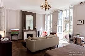 une chambre en ville une chambre en ville suite familiale chambre et suite bordeaux