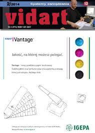 vidart 02 2014 by vidart issuu