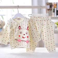 designer childrenswear nightwear pyjamas wholesale pyama baby clothes