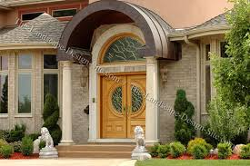 luxury home front entry ideas