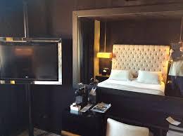 miroir chambre vue en miroir d une chambre picture of 9 hotel mercy lisbon