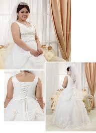Wedding Dresses For Larger Ladies Wedding Dresses For Larger Ladies Ireland Amore Wedding Dresses
