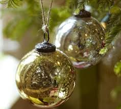 77 best ornaments images on ornament
