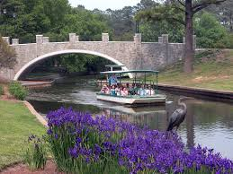 Virginia Botanical Gardens Norfolk Botanical Garden